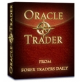 Forex Oracle EA and Oracle Classic EA (Version5 Classic)